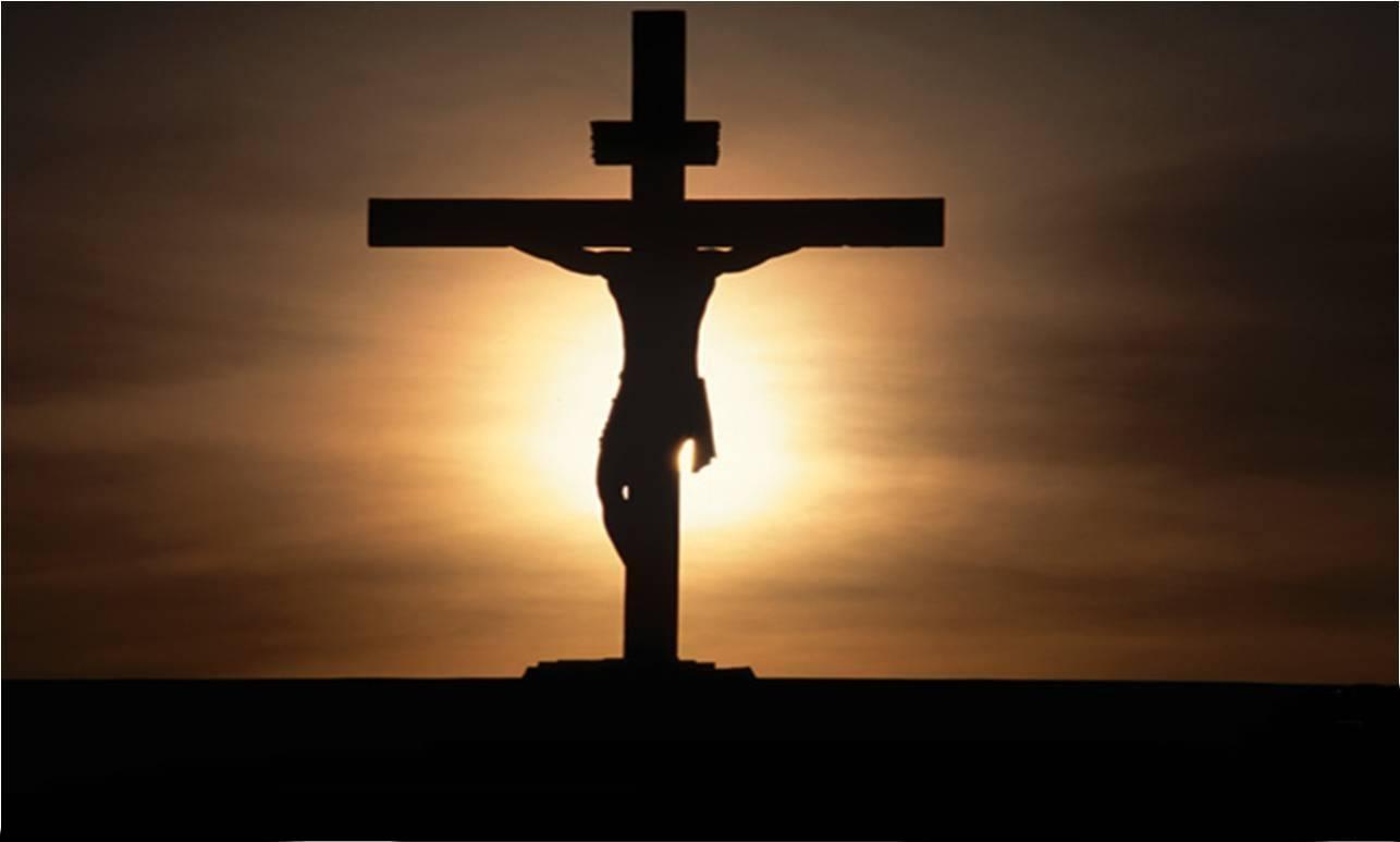 Capa da notícia: Exaltação da Santa Cruz