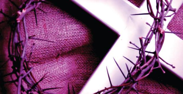 Capa da notícia: Qual o significado da celebração da Quarta-feira de Cinzas?